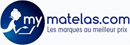 mymatelas.com
